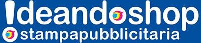 IdeandoShop
