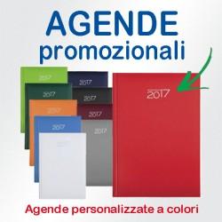 Calendari promozionali